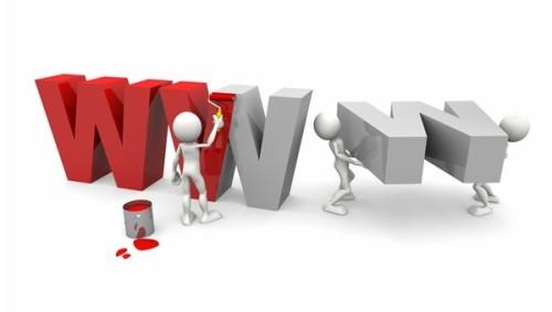 Создание сайтов в Рязани выходит на новый уровень