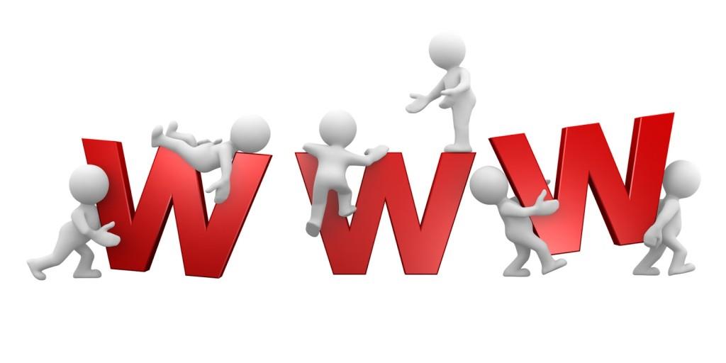 Профессиональные услуги по созданию сайта