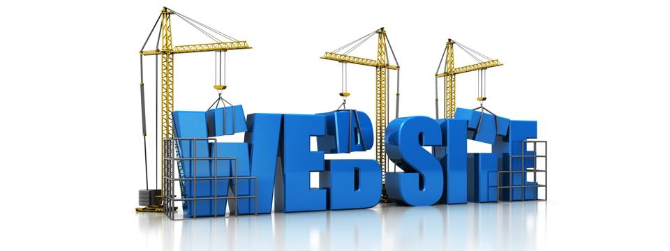 Заказать разработку сайта для повышения статуса