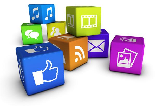Советы по использованию изображений на веб-сайтах и в блогах