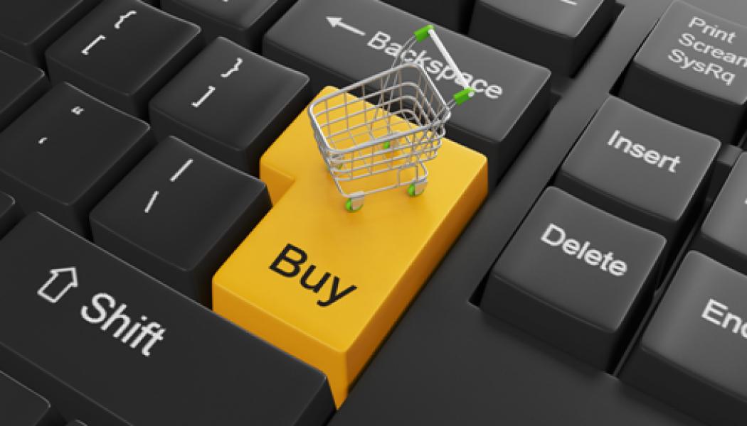 Как правильно открыть интернет-магазин и наладить его работу
