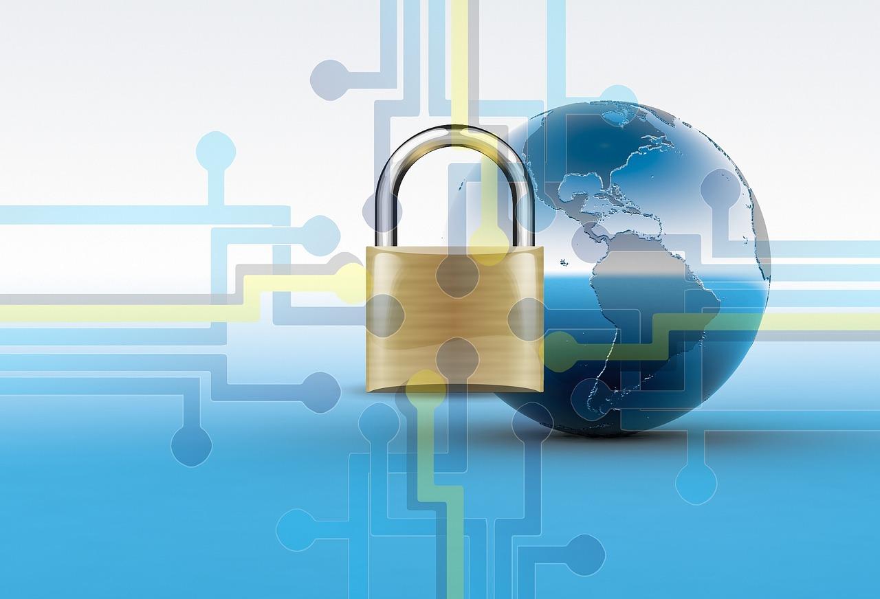 Безопасный переход на SSL-сертификат