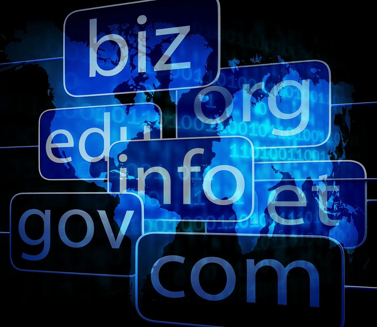 Как проверить домен перед покупкой?