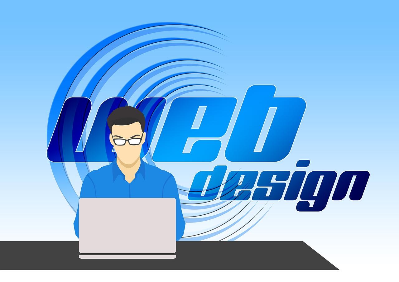 10 главных ошибок веб-дизайна