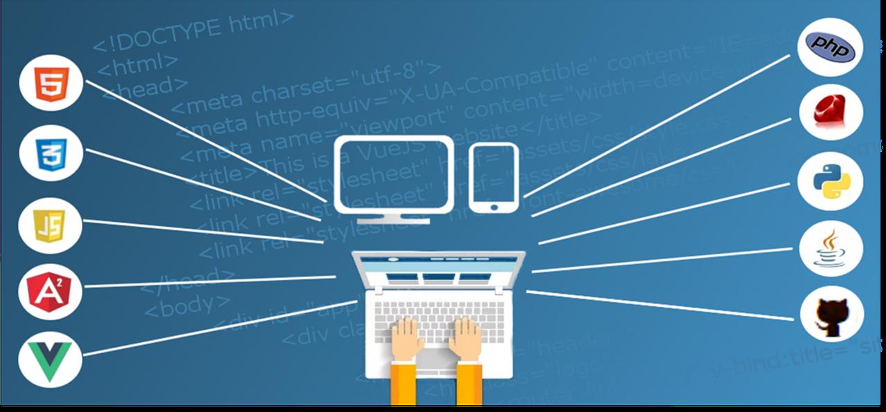Какой хостинг подходит для вашего интернет-проекта