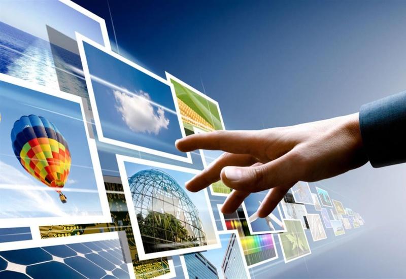 Основные причины необходимости создания корпоративного сайта компании