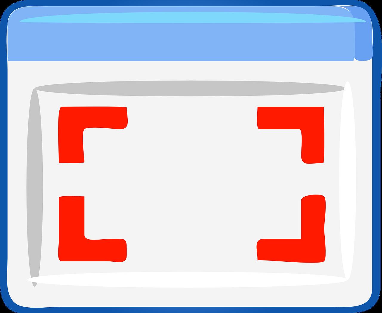 5 простых способов создания скриншота